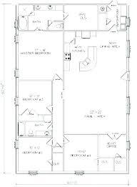 Office floor plans online Planner Floor Plan Online And Create Your Own Floor Plan Inspirational Create Your Own Floor Plan Image Floor Plan Online Rambhamidime Floor Plan Online As Well As Online Floor Plan Designer Free Awesome