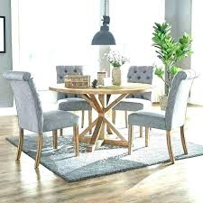 small dinette sets with bench round kitchen table sets with bench small round kitchen table small