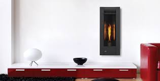 small gas fireplaces ideas