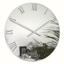 Small Picture Living Room Wall Clocks Uk image ideas Home Ideas For your Home