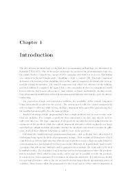 Application Essay Examples Process Essay Examples Girlvtheworld Com