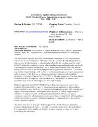 Awesome Collection Of Cover Letters For Government Jobs Resume