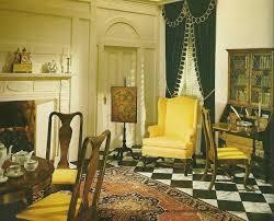 antique decorating home decor design ideas ideas with ceramics tiles interior decorator ideas and brown classic antique home decoration furniture