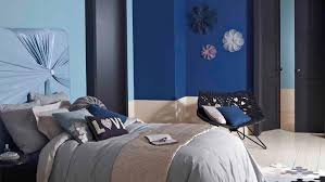 Awesome Try Calming Blue For Bedroom Bliss
