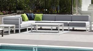 classic modern outdoor furniture design ideas grace. Classic Modern Outdoor Furniture Design Ideas Grace S