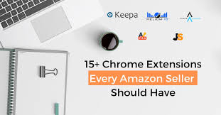 Full Time Fba Sales Rank Chart 15 Amazon Chrome Extensions Every Fba Seller Should Have