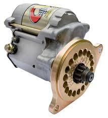 ford 351m 400 429 460 cvr high performance racing products