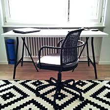 ikea office mat. Carpet Tiles Ikea Desk Protector Mat Home Decor Best Under Office