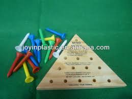Wooden Peg Board Game Wooden Peg Board Game Wooden Peg Board Game Suppliers and 93
