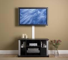 flat screen tv on wall ideas. astonishing flat screen tv wall mount with shelf photo design inspiration on ideas