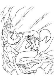 Small Picture Ariel coloring pages Google sgning Maa Syrenka Kolorowanki