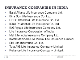 Life Insurance Agent Kotak Life Insurance Agent Commission