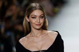 Gigi Hadid: Neu-Mama ist zurück auf dem ...