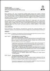 Cv Format  latest cv format for teaching jobs resume making resume     Professional Cv Writing Format