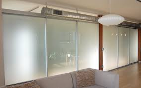 doors for office. Sliding Glass Loft Dividers Doors For Office