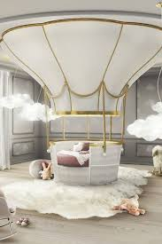 Outdoor Children Bedroom Furniture Designs Children Bedroom Lighting Fascinating Bedroom Furniture Design Ideas Exterior