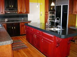 Replacement Kitchen Cabinet Doors Pictures – AWESOME HOUSE ...