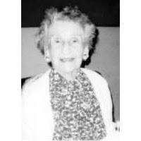 Hilda Little Obituary - Walpole, Massachusetts | Legacy.com