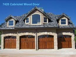 nashville custom wood garage door nashville custom wood garage door