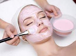 Collagen Facial Treatments - Are They Effective?