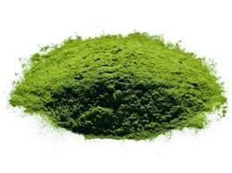 Wheatgrass Nutrition Chart Wheatgrass Powder Nutrition Facts Eat This Much