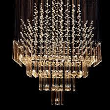 swarovski color chart schonbek geometrix big crystal chandelier swarovski ornaments