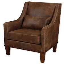 traditional s tagged chair scenario home in leather accent chairs with arms