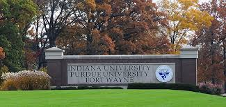 Perdue University Indiana University Purdue University Fort Wayne Earns