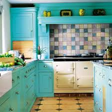 Kitchen Color Schemes  LongLasting U0026 Durable Interior Wall Interior Design Ideas For Kitchen Color Schemes