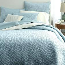 light blue bedspread navy blue quilts and coverlets comforters and quilts coverlets more information navy blue