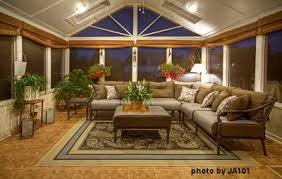 covered patio addition designs. Covered Patio Addition Designs Design Decorating 724126 Ideas Covered Patio Addition Designs