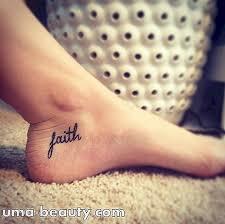 80 Kreativních Nápadů Pro Kotníkové Tetování Csuma Beautycom