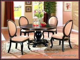 rooms to go dining table sets dining room rooms to go dining table astounding round glass
