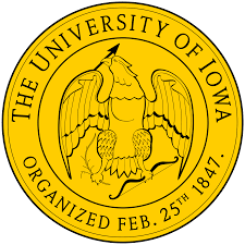 University Of Iowa Wikipedia