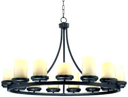 franklin iron works chandelier iron works chandelier and wide rustic bronze with swirl franklin iron works