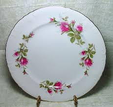 Rose Pattern China Beauteous Japan Fine China Royal Rose China Replacements