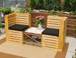 apartment patio furniture. Furniture:Balcony Furniture Ideas Great Apartment Balcony With Custom Wooden Chairs And Black Patio