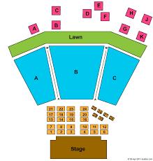 Cyndi Lauper Tickets 2013 06 15 Medford Or Britt Festivals