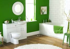 small round white bathroom rug bright color decorating ideas space stained furniture licious bathr