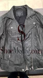 why not call our leather repair service in toronto today and take your jacket to the next level