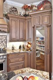 Kitchen Cabinets Melbourne Fl 35 Best Images About Kitchens On Pinterest Lakes We And Get The