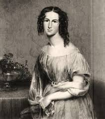 typical victorian dock workers docks and child labor pics 18th century women 18th century american women charity worker isabella marshall graham