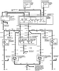 isuzu rodeo headlight wiring diagram wiring diagram sch 98 isuzu rodeo wiring headlights wiring diagram inside holden rodeo headlight wiring diagram isuzu rodeo headlight wiring diagram