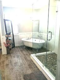 clawfoot tub bathroom ideas. Clawfoot Tub Bathroom Designs Design Ideas Bathrooms With Tubs Appealing Best C