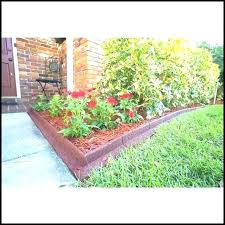 playground mulch home depot john wood chips landscaping cocoa woo rubber or black home depot mulch rubber brown