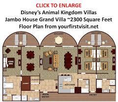 2 bedroom suites near disney world orlando. animal kingdom kidani village 2 bedroom villa disney world accommodations for large families resorts near suites orlando