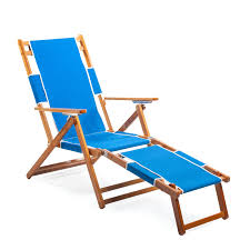 articles with bahama beach towel chaise lounge chair cover tag ideas of chaise lounge towel