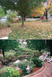 Backyard Ponds 202 Best Backyard Ponds And Water Features Images On Pinterest