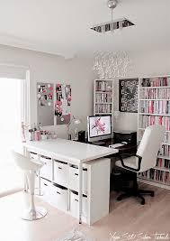 desk bedroom home ofice design. interior design ideas for a lady u2013 home office working women milk with honey desk bedroom ofice t