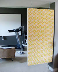 attractive easy room dividers to make s inexpensive in inspirations easy room dividers to make